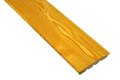 Bardage en bois traditionnel l gie biaise 45 achat et for Bardage meleze prix m2
