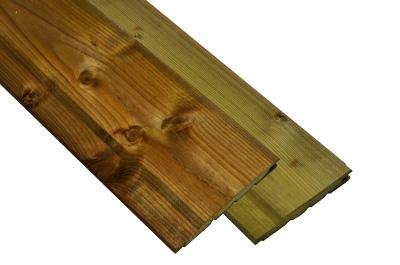 Bardage red cedar les meilleurs bardages nature bois - Nature bois concept rochefort ...
