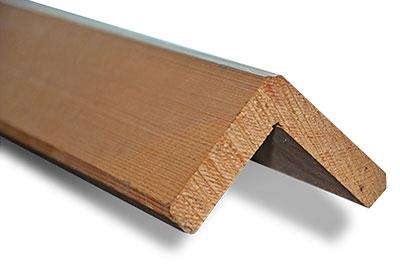 bardage red cedar les meilleurs bardages nature bois concept. Black Bedroom Furniture Sets. Home Design Ideas
