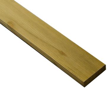 bois m l ze pour bardage bois claire voie nature bois concept. Black Bedroom Furniture Sets. Home Design Ideas