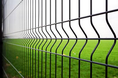 Cloture : Achat et devis pour votre clôture - Nature Bois Concept