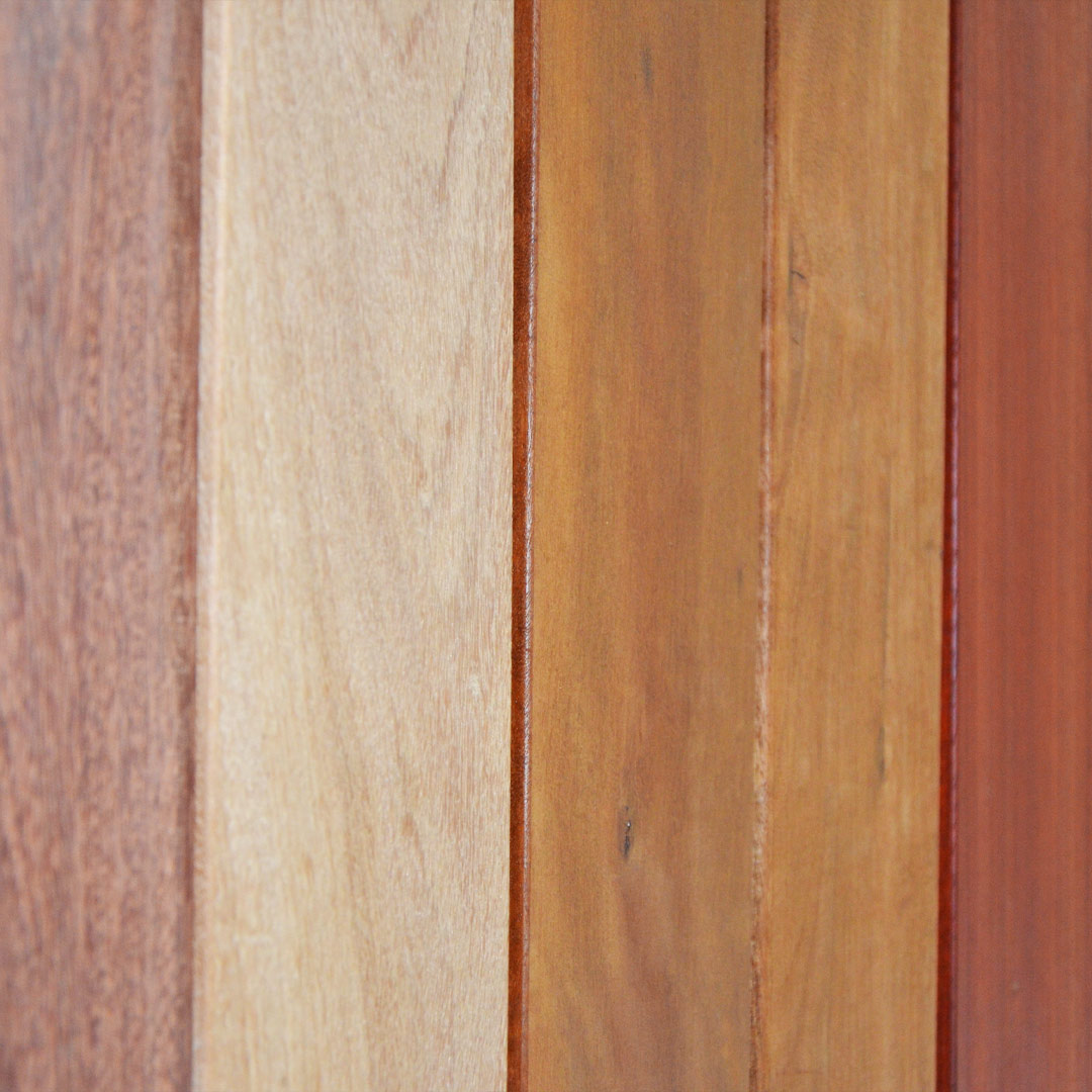 Ou Acheter Bois Ipe essence de bois : comparez les toutes ! - nature bois concept