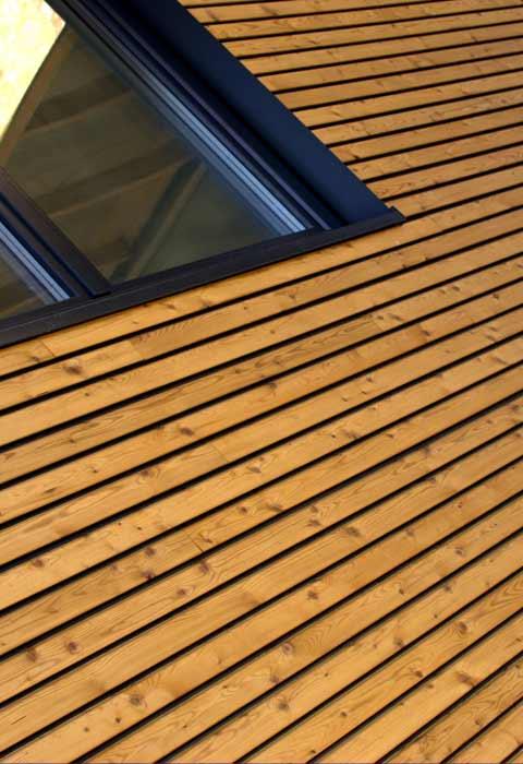 Terrasse Bardage Clture Devis En Ligne  Nature Bois Concept