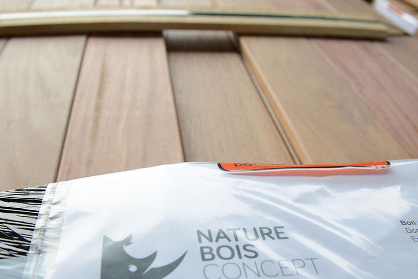 depot bois trouvez un depot pr s de chez vous nature bois concept. Black Bedroom Furniture Sets. Home Design Ideas