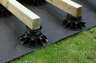 lame en bois cumaru pour terrasse nature bois concept nature bois concept. Black Bedroom Furniture Sets. Home Design Ideas