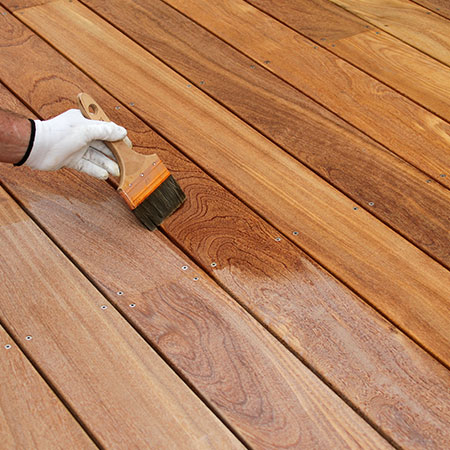 entretien terrasse bois tout ce que vous devez savoir nature bois concept. Black Bedroom Furniture Sets. Home Design Ideas