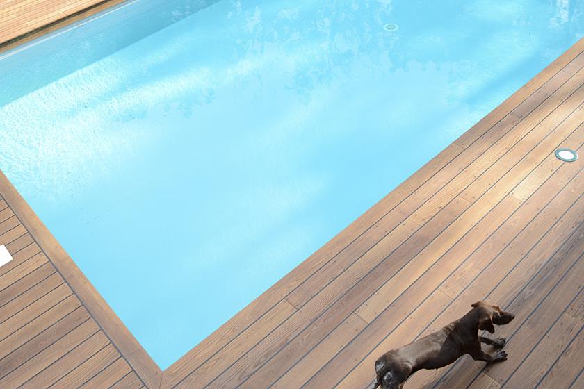 lame terrasse frene thermo chauff d couvrez notre offre nature bois concept. Black Bedroom Furniture Sets. Home Design Ideas