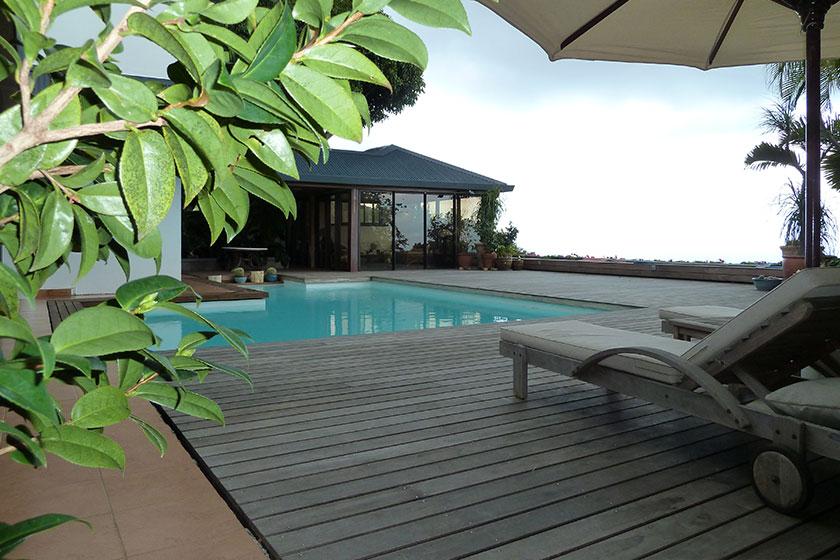 terrasse en bois exotique ipe nature bois concept nature bois concept. Black Bedroom Furniture Sets. Home Design Ideas
