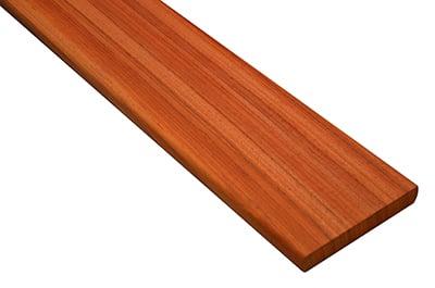 Terrasses en bois exotique nature bois concept for Lame bois exterieur