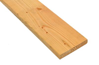 Terrasse bois lame et dalle pour plancher nature bois for Lames bois exterieur