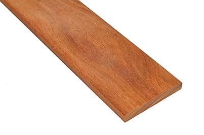 lame en bois massaranduba pour terrasse en bois exotique. Black Bedroom Furniture Sets. Home Design Ideas