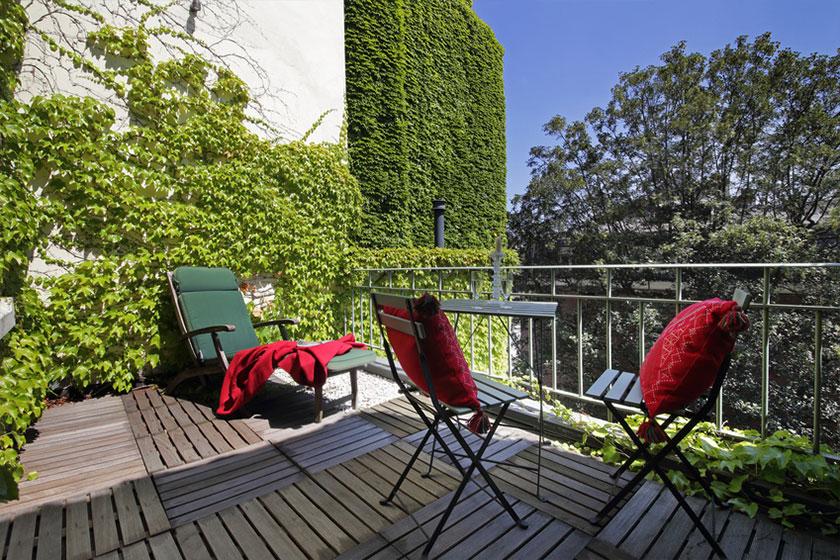 dalle de bois padouk pour terrasse nature bois concept nature bois concept. Black Bedroom Furniture Sets. Home Design Ideas