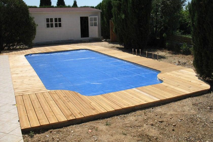 lame terrasse pin sylvestre classe 4 d couvrez nos lames nature bois concept. Black Bedroom Furniture Sets. Home Design Ideas