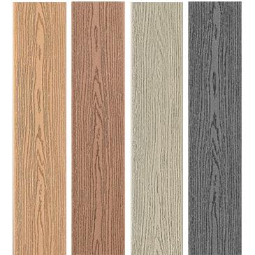 lame en bois composite silvadec elegance terrasse nature. Black Bedroom Furniture Sets. Home Design Ideas