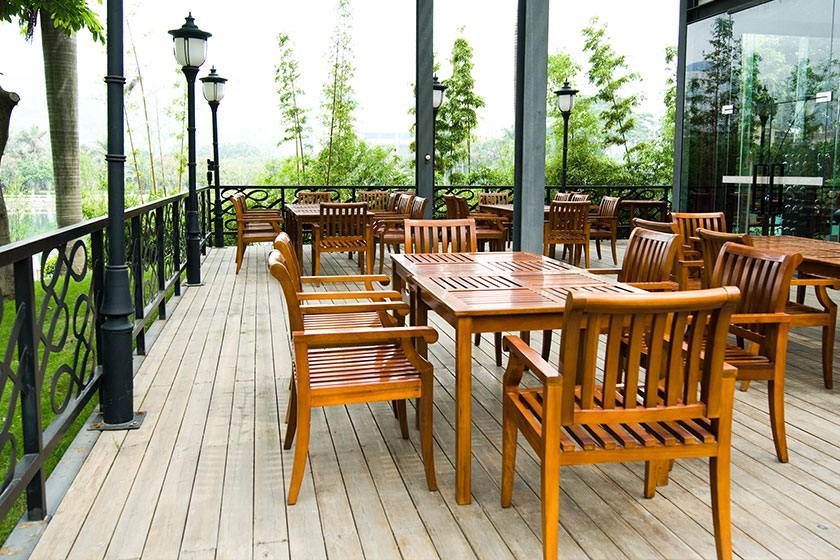 lame en bois tatajuba pour terrasse nature bois concept nature bois concept. Black Bedroom Furniture Sets. Home Design Ideas