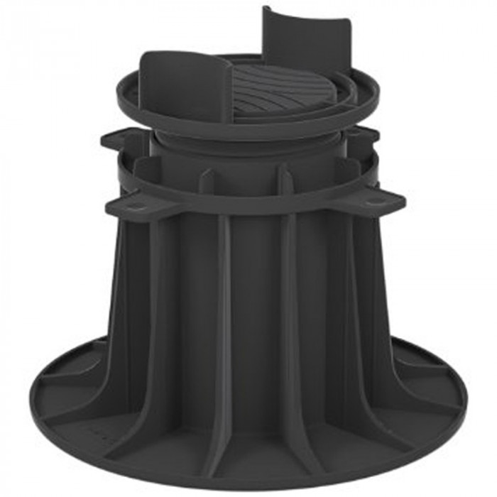 plots lambourdes pvc pour terrasse bois. Black Bedroom Furniture Sets. Home Design Ideas