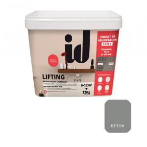 LIFTING - Enduit de rénovation