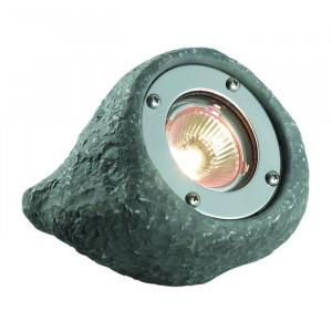 Spot LED Lapis