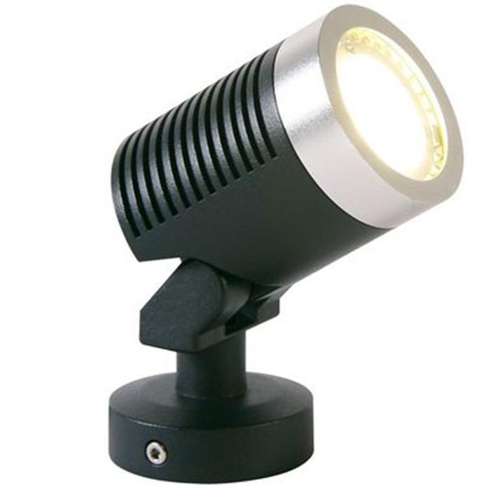 Spot LED Arcus