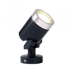 Spot LED Emerald 3