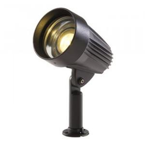 Spot LED Corvus