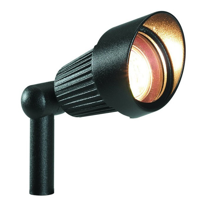 Spot LED Focus