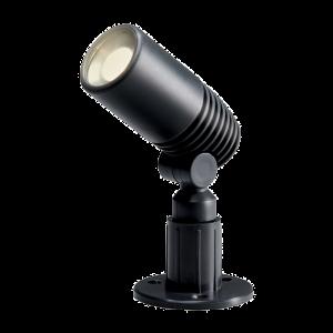 Spot LED Alder