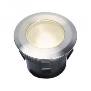 Spot LED intégré Larch
