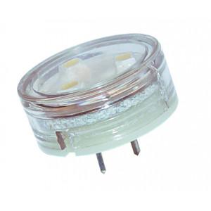 Ampoule seule Led Alpha 0.5W GL
