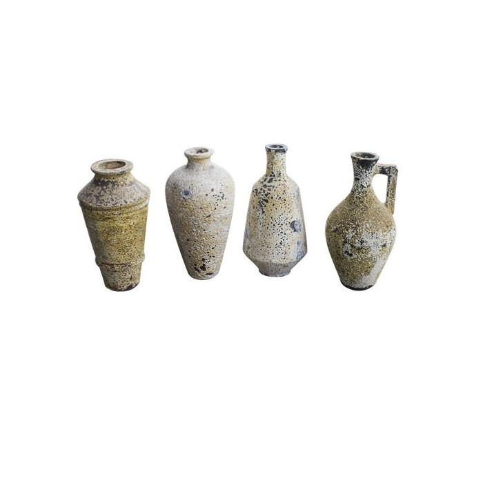 Gamme de poterie Argos