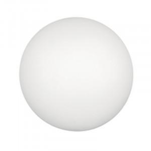Boule lumineuse Led pour éclairage extérieur