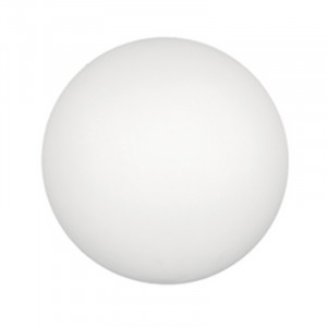 Boule lumineuse LED multicolore sans fil