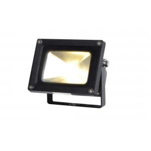 Spot extérieur Led Flood garden lights 15 watt