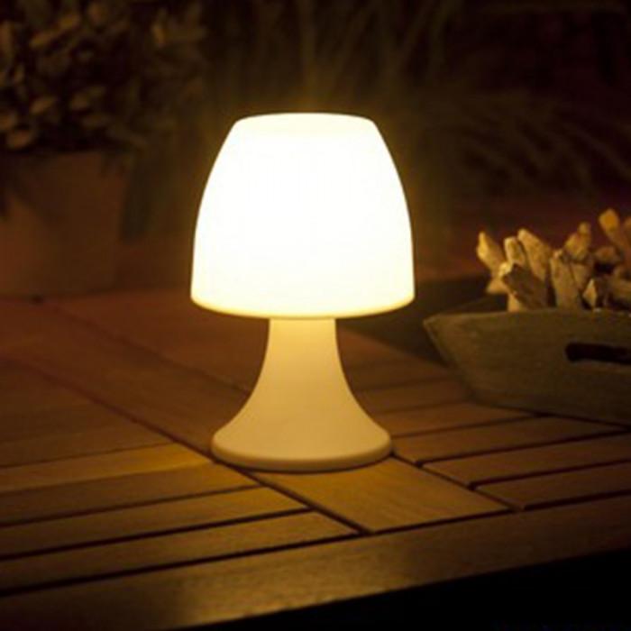 Luminaire extérieur Led garden lights