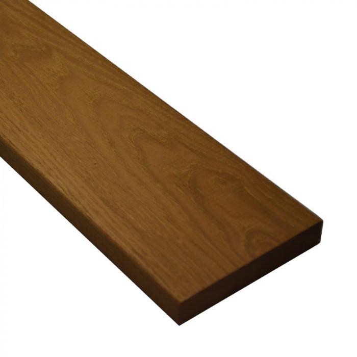 lame fr ne tht lisse ch1 20x137x1600mm. Black Bedroom Furniture Sets. Home Design Ideas