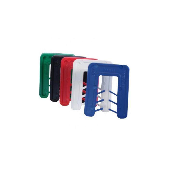 Kit de cales fourchettes Jouplast