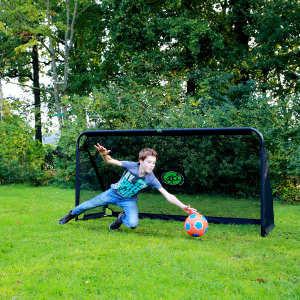 Jeux extérieurs et sports