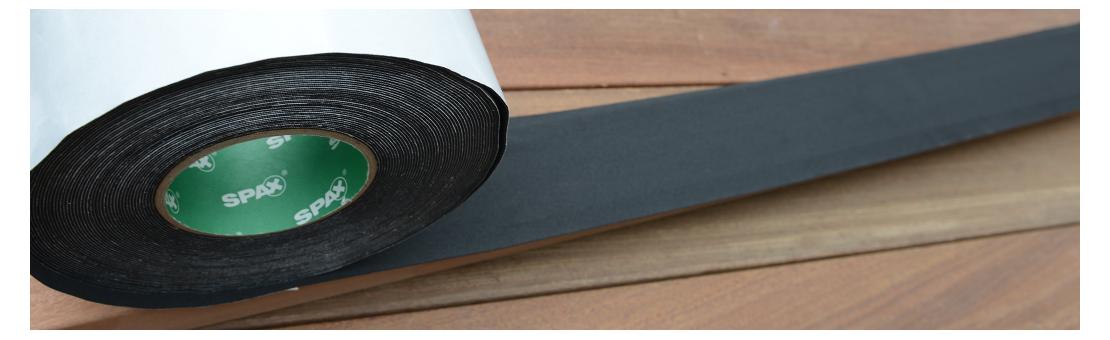Accessoire terrasse : les outils indispensables pour monter un deck !