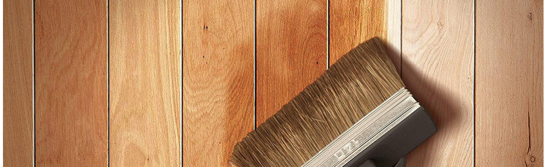 Droguerie en ligne : tout pour l'entretien du bois et de la maison