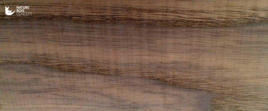 essence de frêne bois résineux