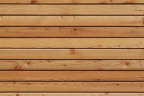 Classe d'emploi bois