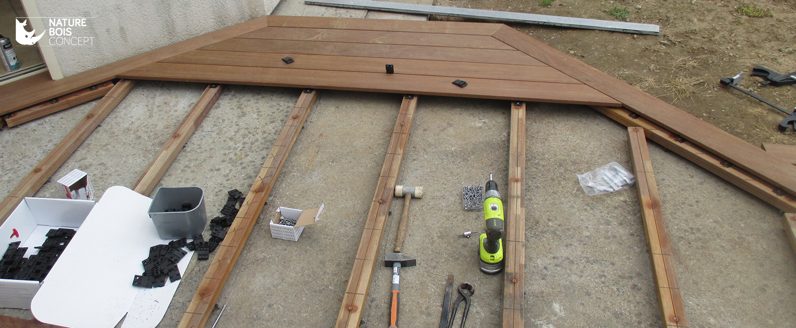 montage-lame-terrasse-hapax-fixing-pro