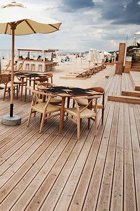 livre blanc terrasse en bois
