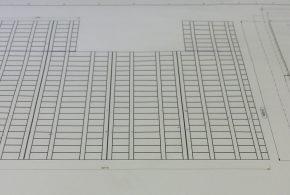 plan terrasse