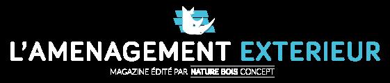 Magazine Nature Bois Concept