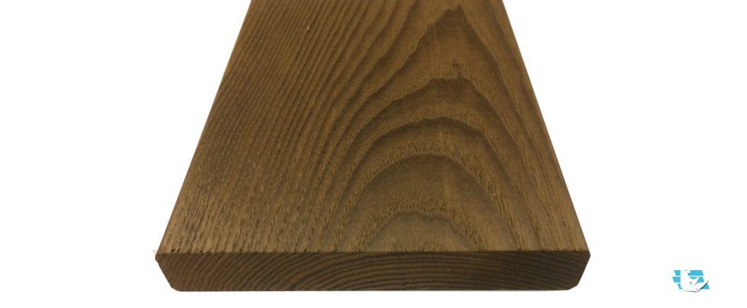 planche de bois exotiques