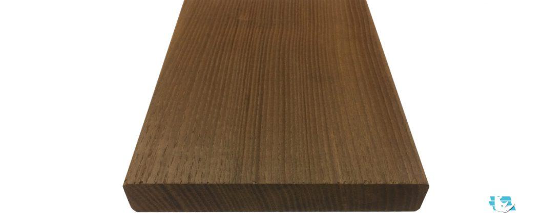 autre planche bois exotique
