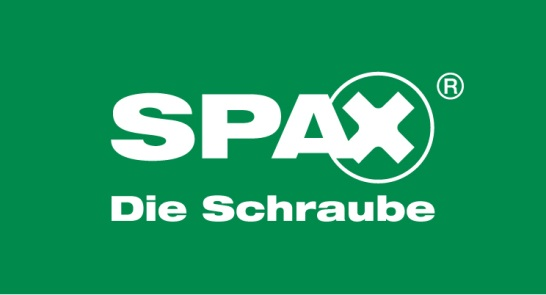logo spax