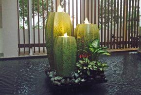 fontaine starfruit