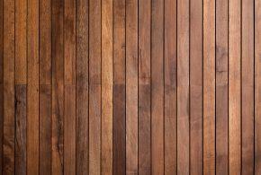 terrasse en bois pour primo accédant